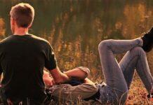 Cytaty o miłości - Cytat o miłości - Miłość cytaty